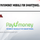 PayUmoney Payment Module For SmartPanel