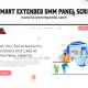 SmartPanel v3.2 Extended Version