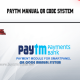 Paytm Payment Module for SmartPanel