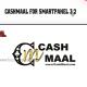 Cashmaal Module for SmartPanel 3.2
