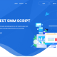 Cloud SMM Panel Script With 7+ Payments Method